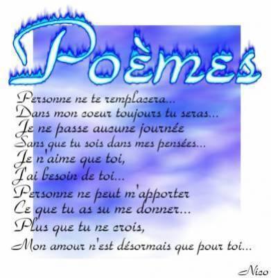 Love Quotes For Husband Poeme Damour Pour Un Homme Qui