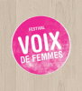 Festival-voix-de-femmes